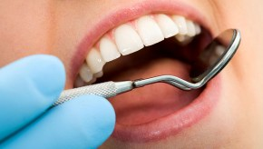 Best Dentist clinic Delhi