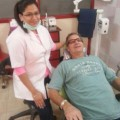 Exceptionally Painless Dental Treatment in Delhi