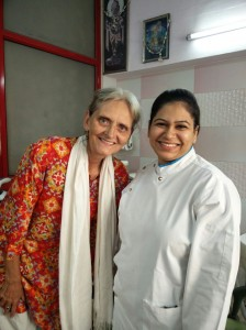 Dental India